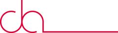 Druckerei | Konzept, Layout, Grafik Logo